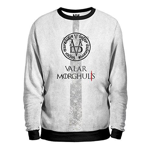 valar-morghulis-trono-di-spade-sweatshirt-felpa-uomo-house-martell-george-martin-game-of-thrones-t-s