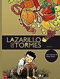Lazarillo de Tormes/ Lazarillo of Tormes