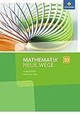 ISBN 3507857928