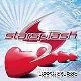 Computerliebe (Ti-Mo Remix)