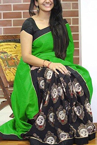 Sarees, Harikrishnavilla Saree For Women Party Wear Half Sarees, Offer Designer Sari,...