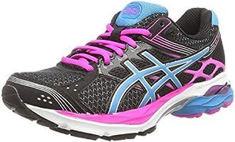 Asics Gel-pulse 7, Chaussures de Running Entrainement Femme