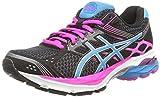 ASICS Gel-Pulse 7, Womens Running Shoes