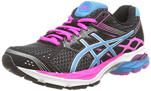 asics-gel-pulse-7-womens-running-shoes-black-black-turquoise-pink-glow-9040-9-uk