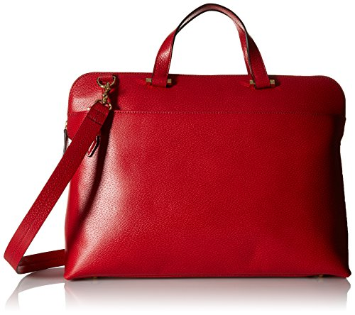 lodis-stephanie-rfid-under-lock-and-key-jamie-work-brief-w-laptop-pocket-red