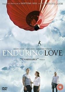 Enduring Love [DVD] [2004] by Daniel Craig