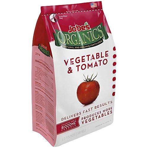 facil-jardinero-09026-vegetales-organicos-y-tomate-fertilizante-2-7-4-4-lbs