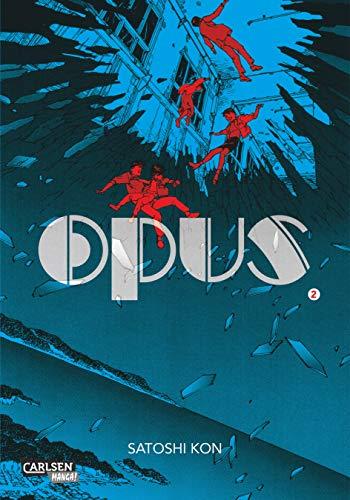 Opus 2 (2)