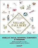 Village Paul Bert