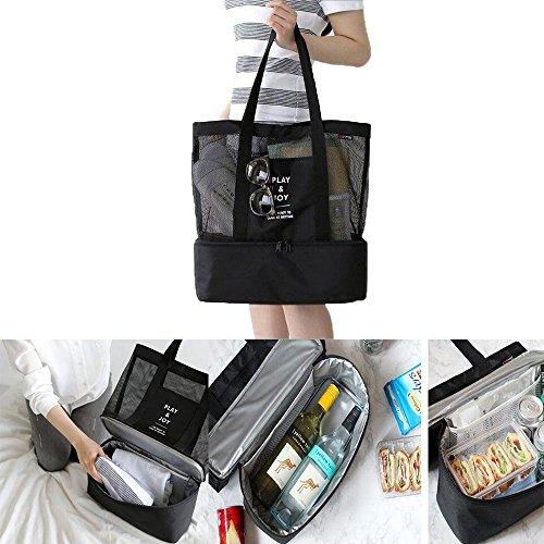 portable-sac-a-dejeuner-boissons-lait-moacc-voyage-pique-nique-sac-de-rangement-a-suspendre-cooler-s