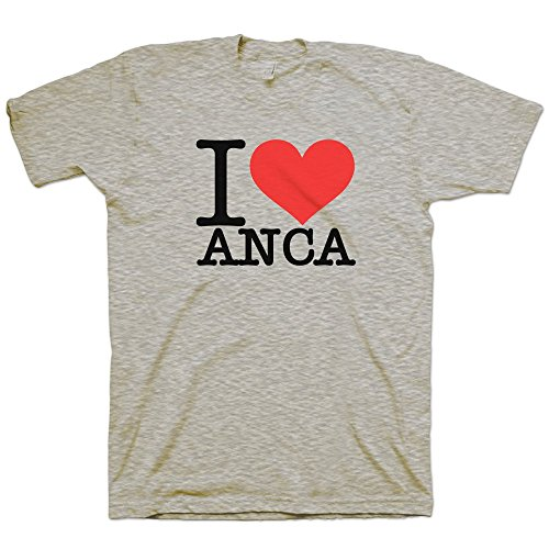 i-love-anca-mens-t-shirt-sport-grey-xxx-large