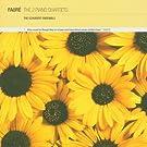Klavierquartette Op.15/Op.45