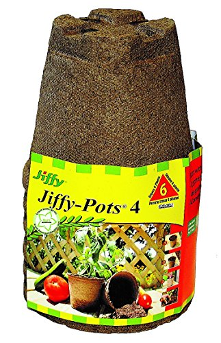 plantation-productos-jp406-4-in-ronda-jiffy-pots