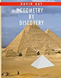 Geometry by Discovery (Inorganic Chemistry: A Textbook)