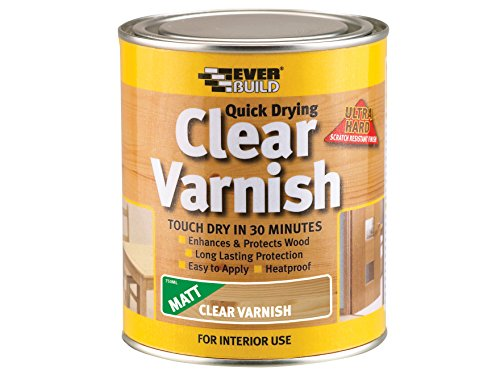 everbuild-evbwvarclm02-250-ml-quick-dry-wood-varnish-matt-clear