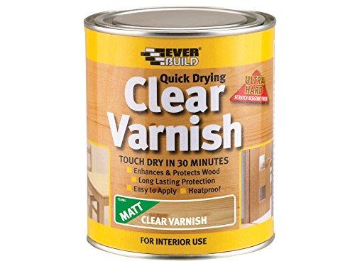 everbuild-evbwvarclm02-250-ml-quick-dry-wood-varnish-matt-clear