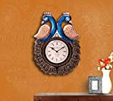 Collectible India - 1.5 Feet Large Wall ...