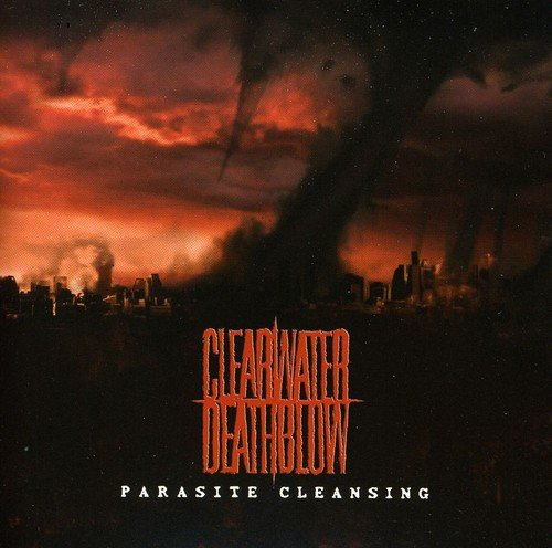 Parasite Cleansing