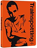 Trainspotting (Steelbook) (Blu-Ray)