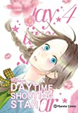 Daytime Shooting Star nº 04/12 (Manga Shojo)