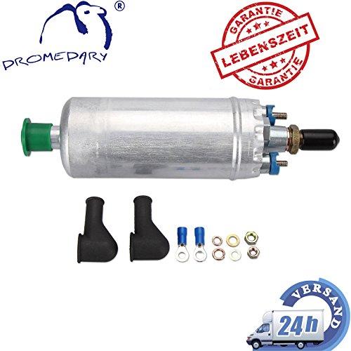 Dromedary 0020915901 Kraftstoff-Fördereinheit Kraftstoffbehälter Kraftstoffförderung Benzinpumpe