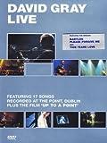 David Gray Live kostenlos online stream