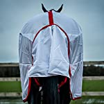 Derby House Classic Fly Rug 13