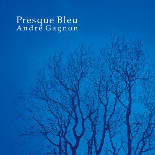 presque-bleu-shm-cd