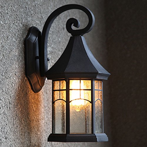 lampes-murales-lampes-en-aluminium-lamp-holder-lampadaire-en-verre-wall-mount-universal-lamp-lampe-d