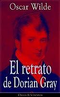 """Este ebook presenta """"El retrato de Dorian Gray"""", con un índice dinámico y detallado. Se trata de una novela que escribió Oscar Wilde, publicada en 1890. Se considera una de las últimas obras clásicas de la novela de terror gótica con una fuerte temát..."""