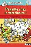 """Afficher """"Pagaille chez le vétérinaire !"""""""