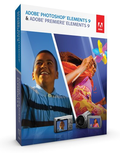 adobe-photoshop-premiere-elements-9