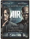 Air [DVD]
