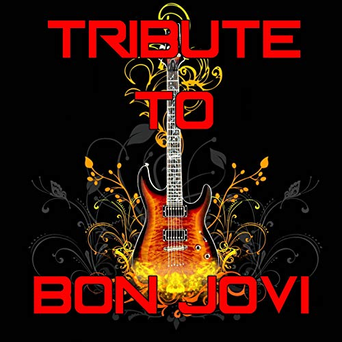 Bed Rock (Bon Jovi Medley: Livin' on a Prayer / You Give Love a Bad Name / Runaway / Always / Bed of Roses / Keep the Faith / Raise Your Hands / In These Arms / Bad Medicine / Lay Your Hands on Me)