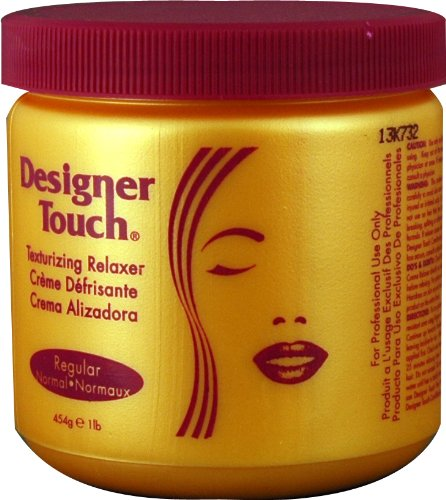 designer-touch-senza-base-relaxer-45kg-regular-480ml-confezione-da-2