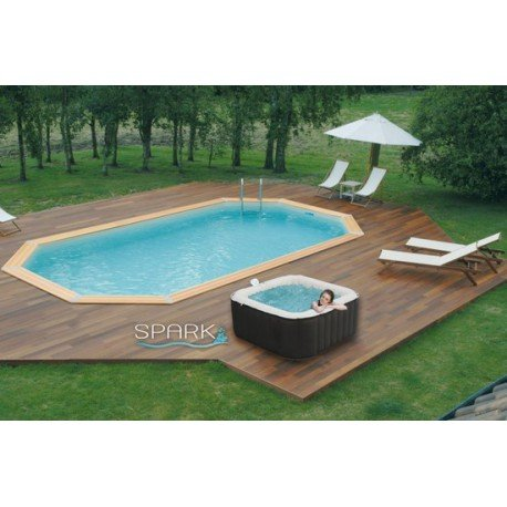 super-spark-3-4-seater-inflatable-hot-tub-jacuzzi-veryspas-selection