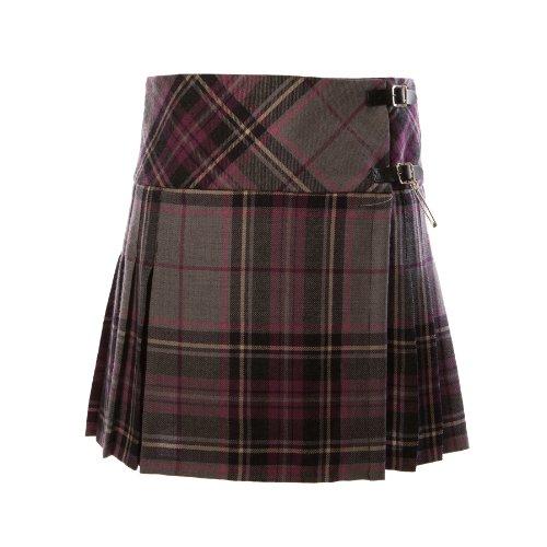 john-morrison-femmes-12-oz-ecossaises-de-kilt-billie-tartan-en-laine-40