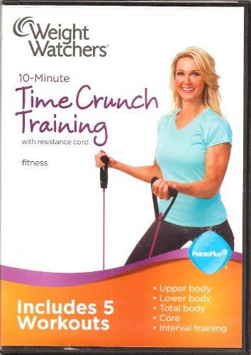 weight-watchers-10-minute-time-crunch-training-pointsplus-dvd
