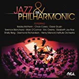 Jazz and the Philharmonic -