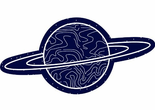 astronomie-geschenkpapier-1-geschenk-tag