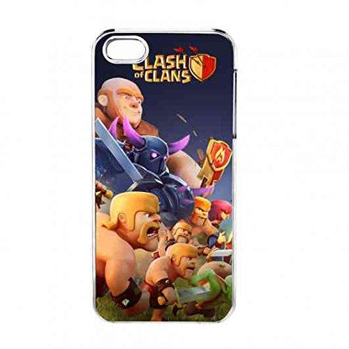 mcm-worldwide-apple-iphone-6plus-silikon-schutzhulle-mcm-worldwide-logo-haut-silikon-schutzhulle-mcm