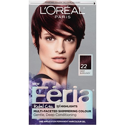 loreal-paris-hair-color-feria-multi-faceted-shimmering-color-22-bordeaux-bombshell-deep-burgundy-by-