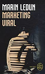 Marketing viral