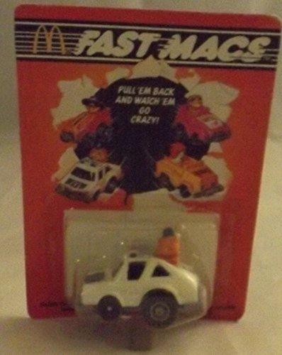 fast-macs-big-mac-squad-car-by-mcdonalds