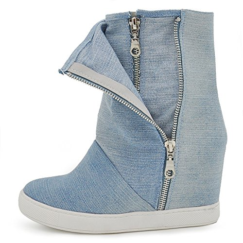 scarpe-da-donna-tronchetti-stivaletti-primaverili-zeppa-interna-bbj7178-38-jeans-chiaro