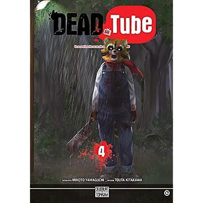 Dead tube 04