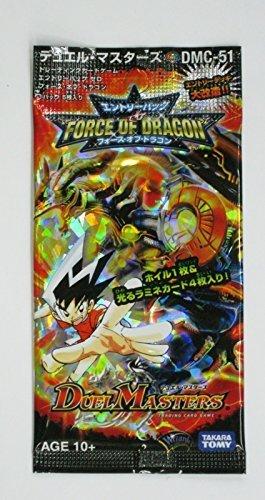 duel-masters-eintrag-pack-null-dmc-51-kraft-der-drachen
