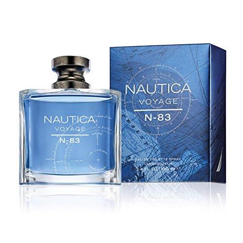 nautica-voyage-eau-de-toilette-for-men-100-ml