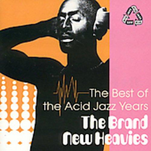 Preisvergleich Produktbild Greatest a.J.,  the