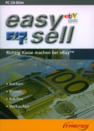easy-sell-top-ebay-tool